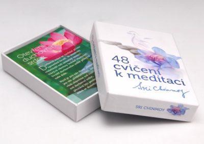 48-Meditacnich-cviceni-3D