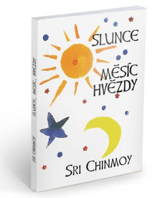 450091-slunce_mesic_hvezdy-sri_chinmoy