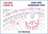 idem_von_vchadzam_dnu-sri_chinmoy
