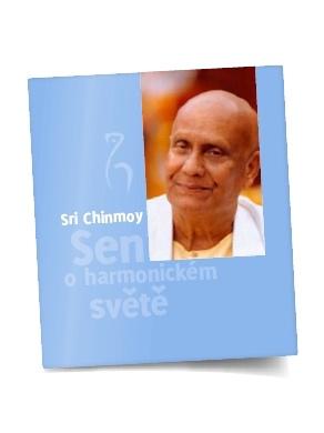 450216-sri_chinmoy-sen_o_harmonickem_zivote