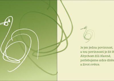 Kapky-moudrosti-srdce-II_výběr-stran-10