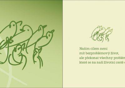 Kapky-moudrosti-srdce-II_výběr-stran-3