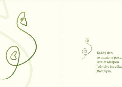 Kapky-moudrosti-srdce-II_výběr-stran-7