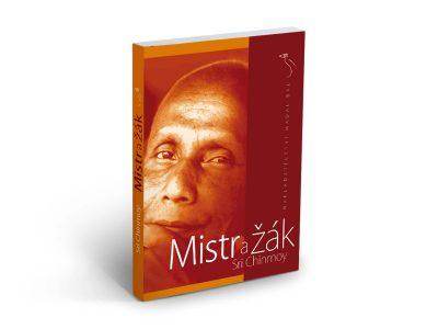 Mistr a žák - Sri Chinmoy