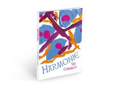 Harmonie - Sri Chinmoy